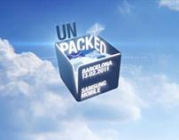 2011_UNpacked