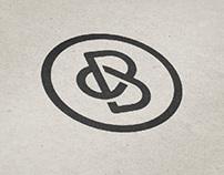 Personal Identity - Giovanni Benetti