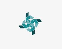 Identidade Corporativa - Blasco&Canettieri