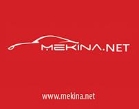 www.mekina.net