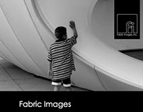 The Burnham Pavilion - Chicago (Architect Zaha Hadid)