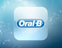 Oral-B  m.site