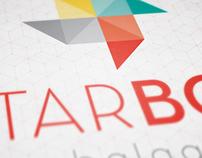 Branding // StarBox