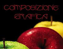 Composizione Grafica- La Lussuria part2