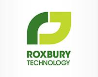 Roxbury Technology Identity