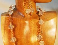 photos of jewelry