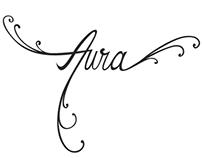 Assorted Logo Comps