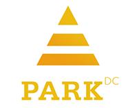 Park DC