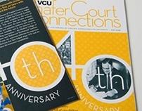VCU Alumni Magazine