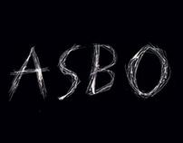 ASBO - Dj S.P.Y by Soul:r Records
