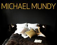 Michael Mundy Interiors Portfolio