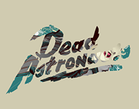 Dead Astronauts Project