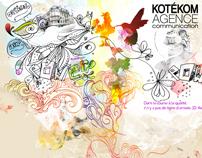 KoteDesign