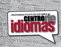 Centro de Idiomas - Universidad Piloto de Colombia
