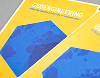 Publikationen für das Umweltbundesamt
