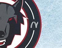 New York Wolves