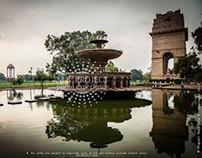 INDIA 2012®