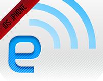 MOBILE: Engadget iPhone App v3.O iOS6