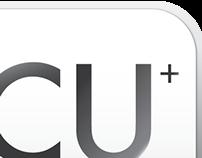 App Design - CreditUnions.com +