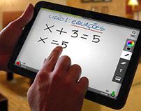 Pitch Lessons iPad app
