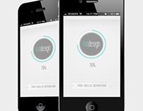 Tutdesign app