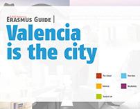 Erasmus Guide - EASD Valencia-
