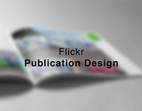 Flickr Magazine