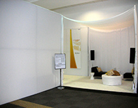 Convention Event Design