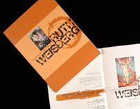 Ruth Weisberg Catalog