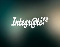 Integr@te Coverage