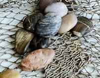 Dead Sea Minerals Skincare Collection