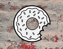 Krispy Kreme Challenge Submission