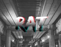 RAT Audio Visual