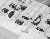 TCB Brochure