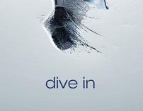 Dive In - Teaser