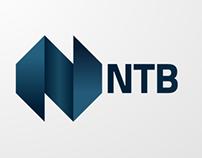 NTB Architecture
