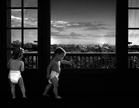 20. Kids Photography. Photographie d'enfant.