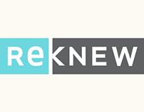 ReKnew Website
