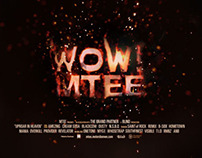 MTee Documentary Film