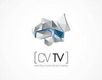 Cabo Verde Televisão   CVTV