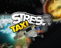 Stress Taxi