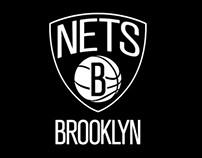Brooklyn Nets-Strategy
