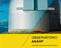 Observatório ANAHP