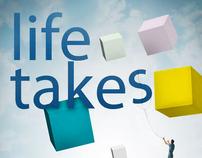 LIVE TAKES