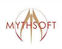 MythSoft Logo