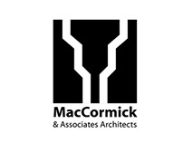 MacCormick Logo