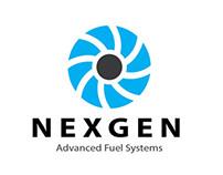 Nexgen Logo