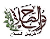 noorelsalah logo