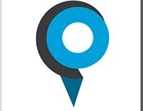 Pyng.me Logo