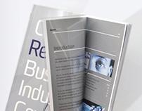 Research@UNSW2012.13 Annual Report